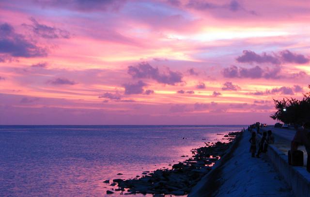 Kiribati 09476