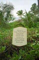 Welcome To Grand Waiela Resort