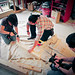 Craftsman DIY Blogger Summit by CC Chapman