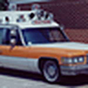 Flickr The Texas Funeral Homes Undertakers Hearses And