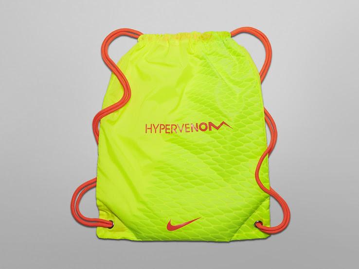 nike-hypervenom-phantom-iii-9
