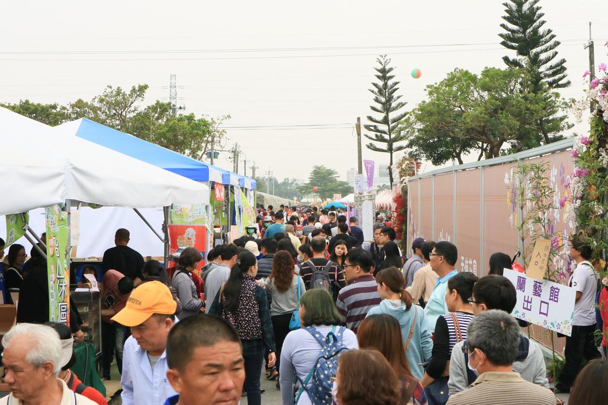 屏東農業博覽會-17
