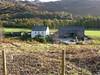 Wha House Farm