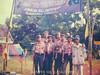 Sibolangit 1991