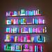 "Airan Kang - ""109 Lighting Books"" by n e o g e j o"