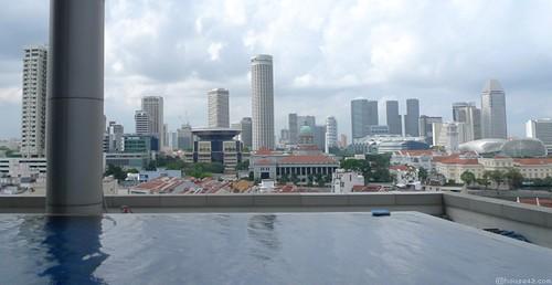 live result togel singapore pool