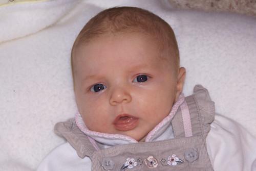 Lilah Grace
