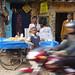5:21 Streets of Delhi