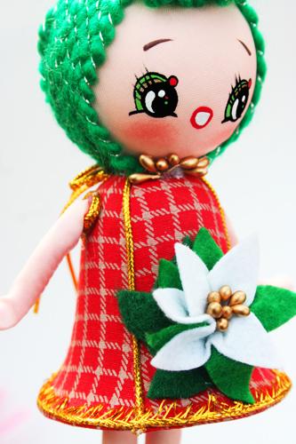 Jingle by boopsie.daisy