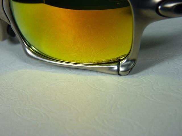 oakley oo9135 jupiter squared  oakley x-squared plasma
