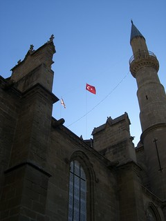 2009_1001_31_Nicosia