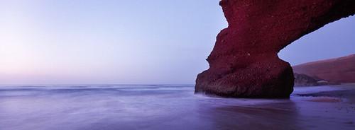 Atlantic Arch