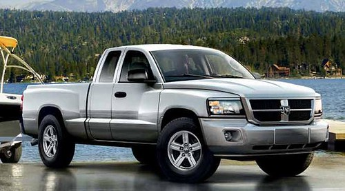dodge dakota gas mileage gas mileage 2005 dodge ram 1500 mpg. Black Bedroom Furniture Sets. Home Design Ideas