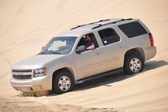 chevrolet, automobile, automotive exterior, sport utility vehicle, vehicle, chevrolet tahoe, chevrolet suburban, bumper, land vehicle, luxury vehicle,