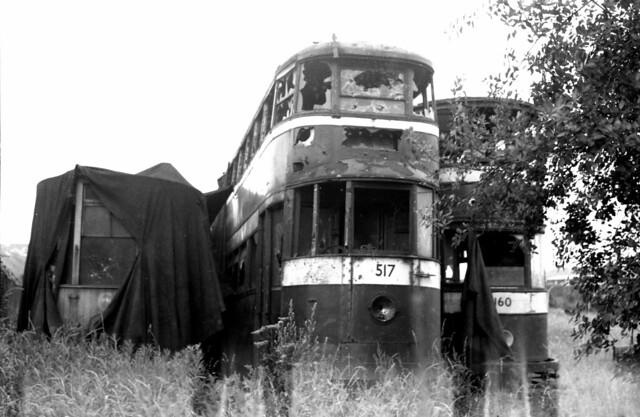 Middleton Railway, Leeds.