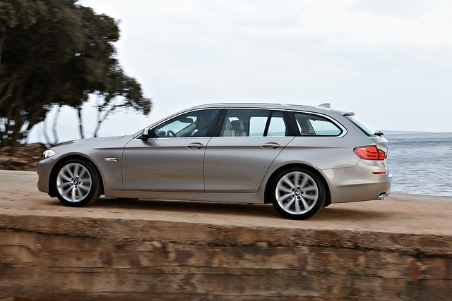 bmwna disappointed with 5gt sales plans to keep 3 series wagon bimmerfile. Black Bedroom Furniture Sets. Home Design Ideas