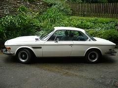 automobile, automotive exterior, vehicle, bmw e9, bmw new six, antique car, classic car, land vehicle, luxury vehicle, sports car,