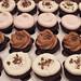 Various Minis - <span>www.cupcakebite.com</span>