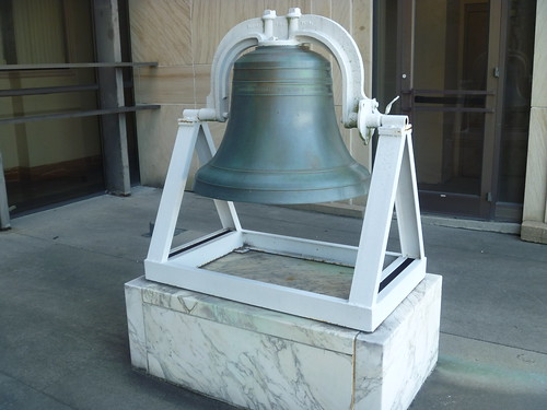 bell northcarolina courthouse kinston lenoircounty