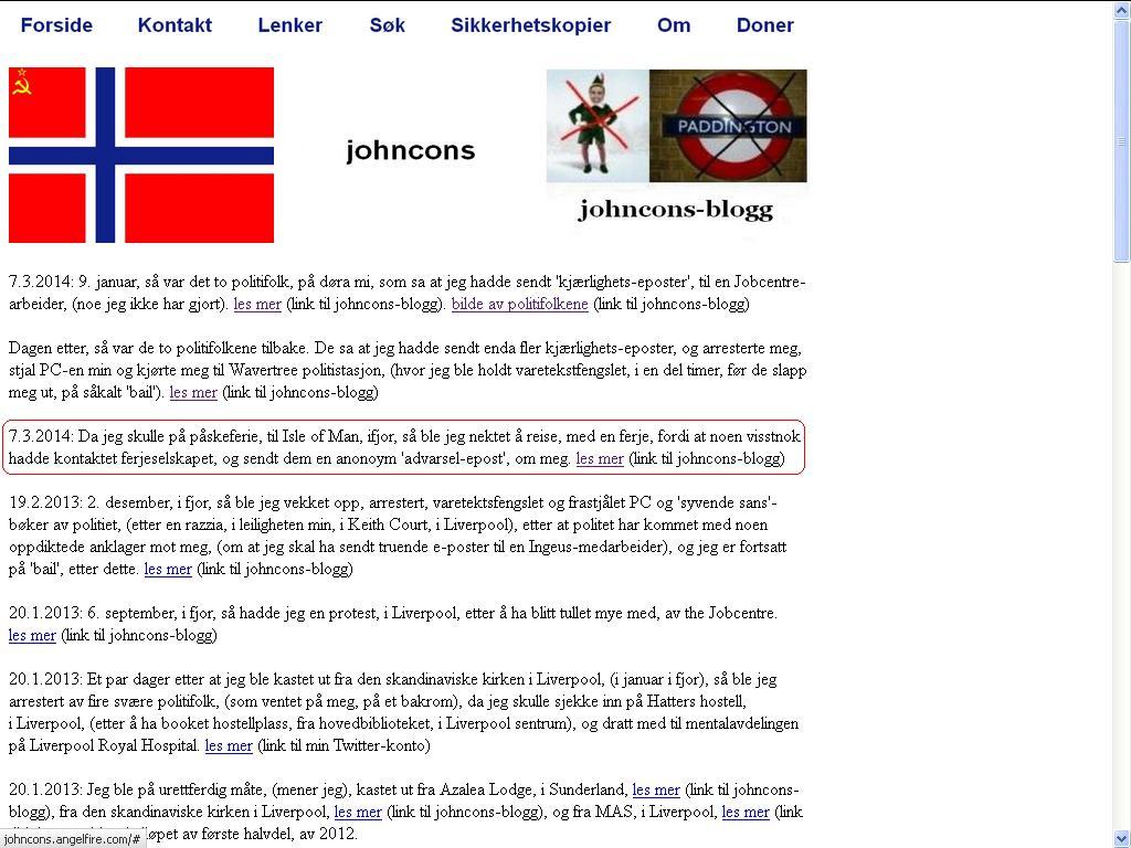 johncons web isle of man 2