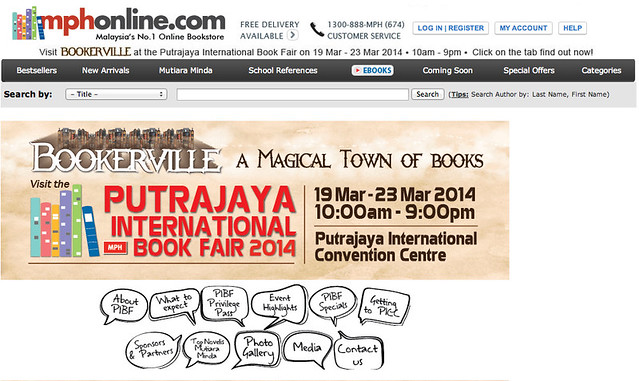 Putrajaya International Book Fair - MPH.30 PM.png