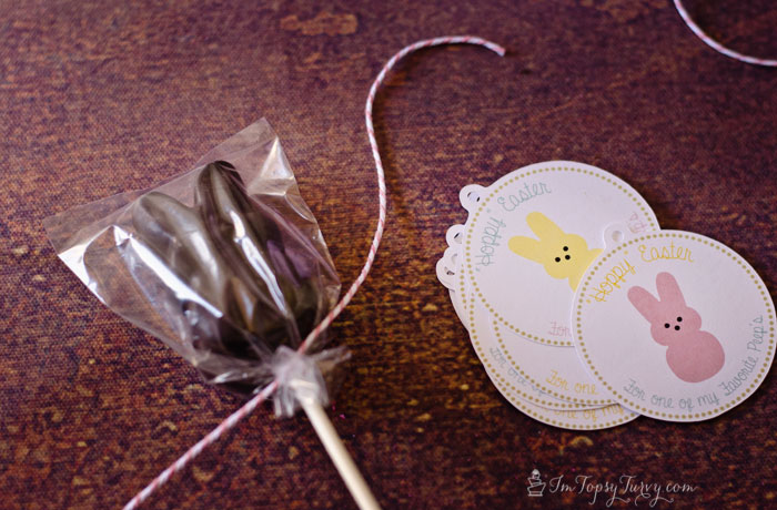 easter-printable-tags