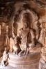 Cave 3. Mahavishnu