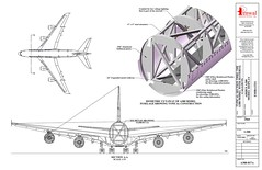 wiring diagram manual boeing with Boeing 737 Engine Dimensions on Tools For Drawing Er Diagramtools For Drawing Er Diagramtools For Drawing Er Diagram further Whiteboxlearning Rover Wiring Diagram likewise Aircraft Wiring Diagram Symbols also Boeing 737 Engine Dimensions additionally B 29 Engine Diagram.
