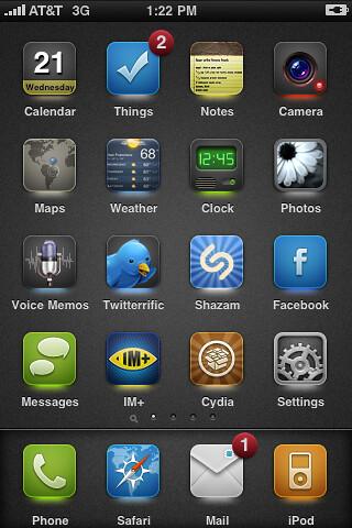 Iphone Screen Repair Lubbock Tx