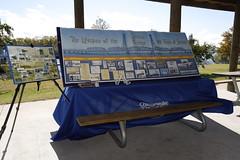 Elizabeth River Transportation Improvement Event