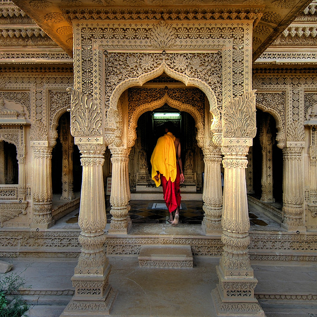 Indian Architecture Flickr Photo Sharing