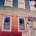 house of polaroid