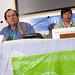 Press Conference - Civil Society Organizations Forum
