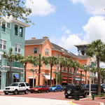 Celebration, Florida no. 9399