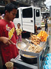 makan2008_0613streetfoods1