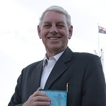David Bussau