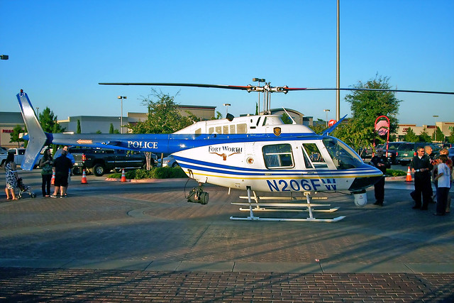 bell helicopter fort worth texas with 4254792604 on Dora dougherty strother further 4254792604 in addition 56 also Agusta Bell Ab 205 A Special likewise Agusta Bell Ab 205 A Special.