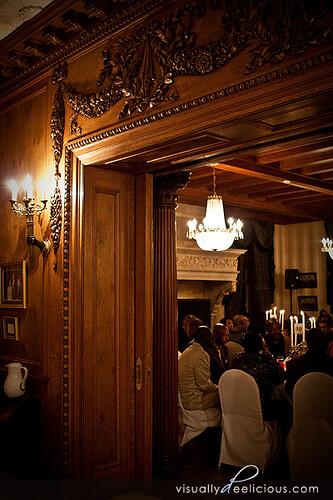 Butler mansion buffalo ny wedding reception explore visua