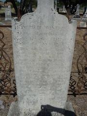 Heinrich Winter