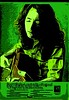 toonpaint: Rory Gallagher 05
