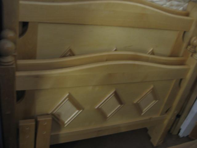 Full Beds Craigslist Jacksonville