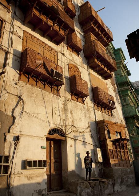 Photo for Architecture maison arabe