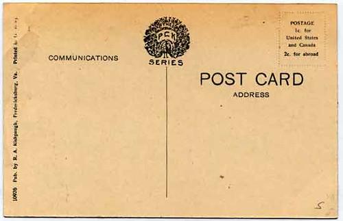 Postcard 05b