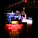 Small photo of Opry