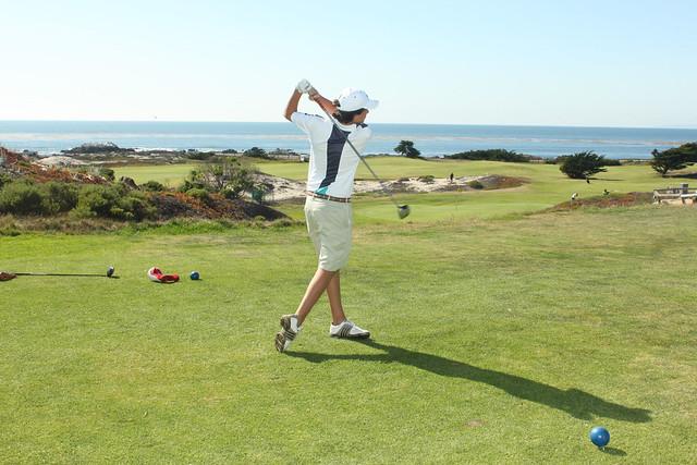 GolfCamp080509_174DG