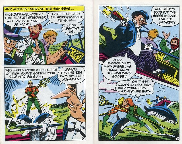 dcsh_sf_Super Powers - 08 - Aquaman - 04