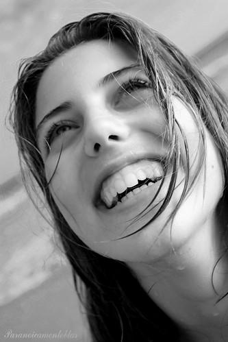 Celia Hidalgo