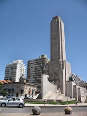 Rosario. Argentina.