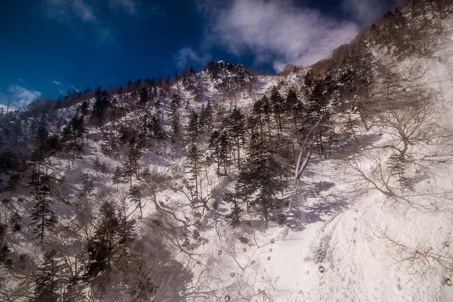 20160321-木曾駒ヶ岳(雪山)-0051.jpg