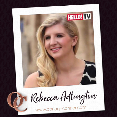 Oonagh_Connor_Rebecca_Adlington | by oonaghconnor